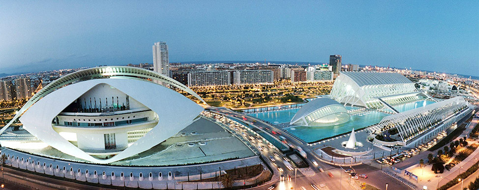 spaindental_10_valencia